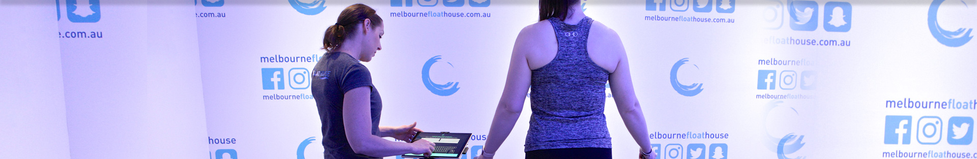 Body Composition Analysis Service Melbourne